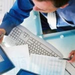 Devenir Responsable-planning-ordonnancement