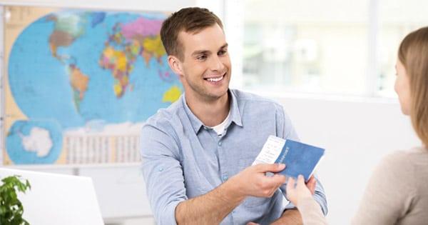 devenir agent de voyage    agent d u0026 39 escale    tour op u00e9rateur
