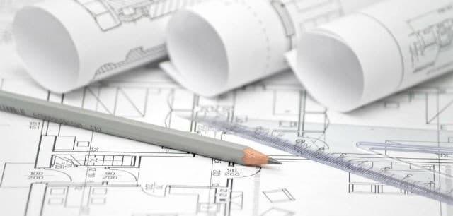 devenir architecte architecte d 39 int rieur dessinateur. Black Bedroom Furniture Sets. Home Design Ideas