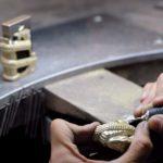 devenir bijoutier joaillier