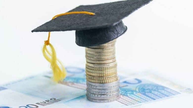 Les bourses pour étudiants