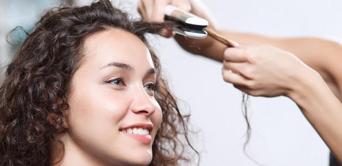 Devenir coiffeur coiffeuse estheticienne
