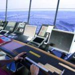 Devenir controleur aerien