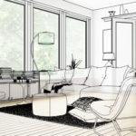 Devenir décorateur architecte d'intérieur