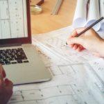 Devenir dessinateur projeteur
