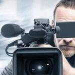 devenir cameraman réalisateur