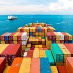Travailler dans l'import-export