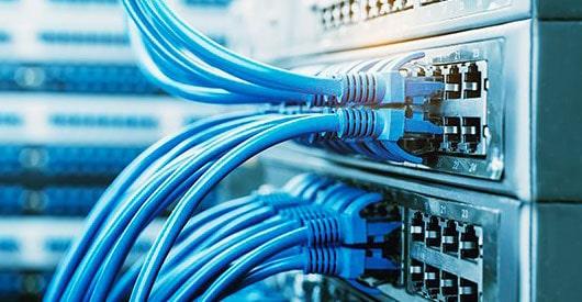 Devenir informaticien technicien réseau