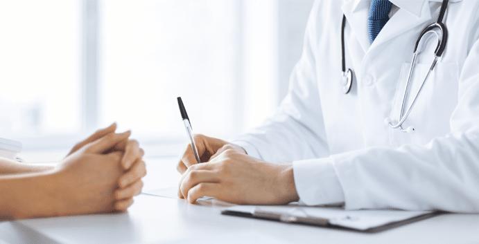 Devenir medecin generaliste