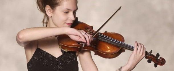 Devenir musicien