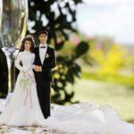 Devenir Wedding planer