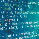Dvenir programmeur développeur codeur