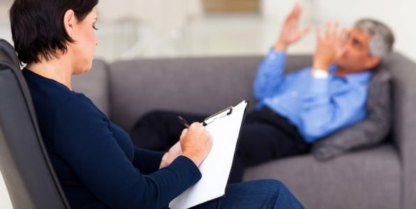 devenir psychiatre psychologue psychothérapeute