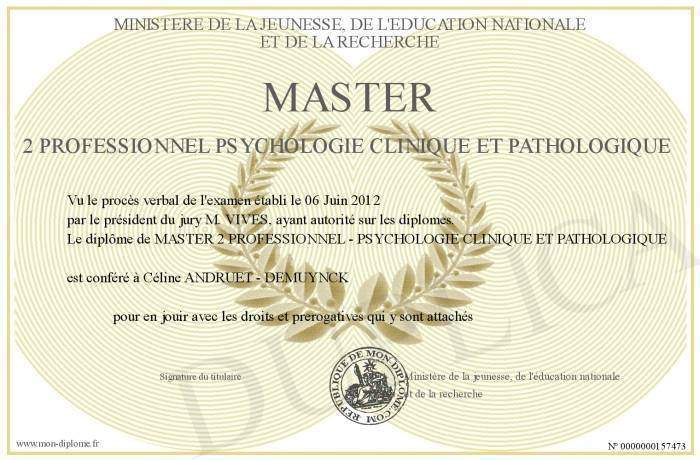 master-psychologie-clinique