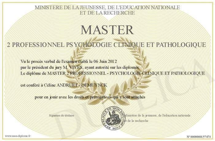 master-psychologie-clinique